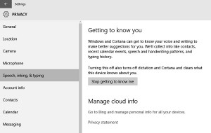 Windows 10 keylogger 2