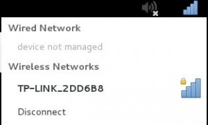 Bypass MAC Filtering on wireless network-4