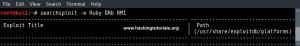 exploiting-druby-rmi-server-1-8-2