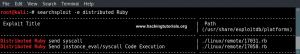 exploiting-druby-rmi-server-1-8-4
