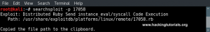 exploiting-druby-rmi-server-1-8-5