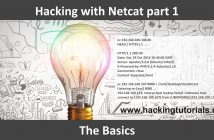 hacking-with-netcat-part-1-the-basics-fi