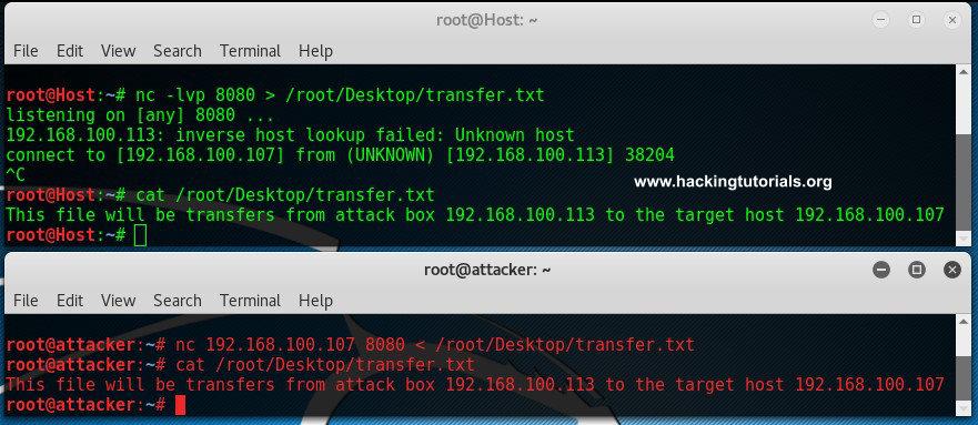 netcat-basics-netcat-file-transfer-2