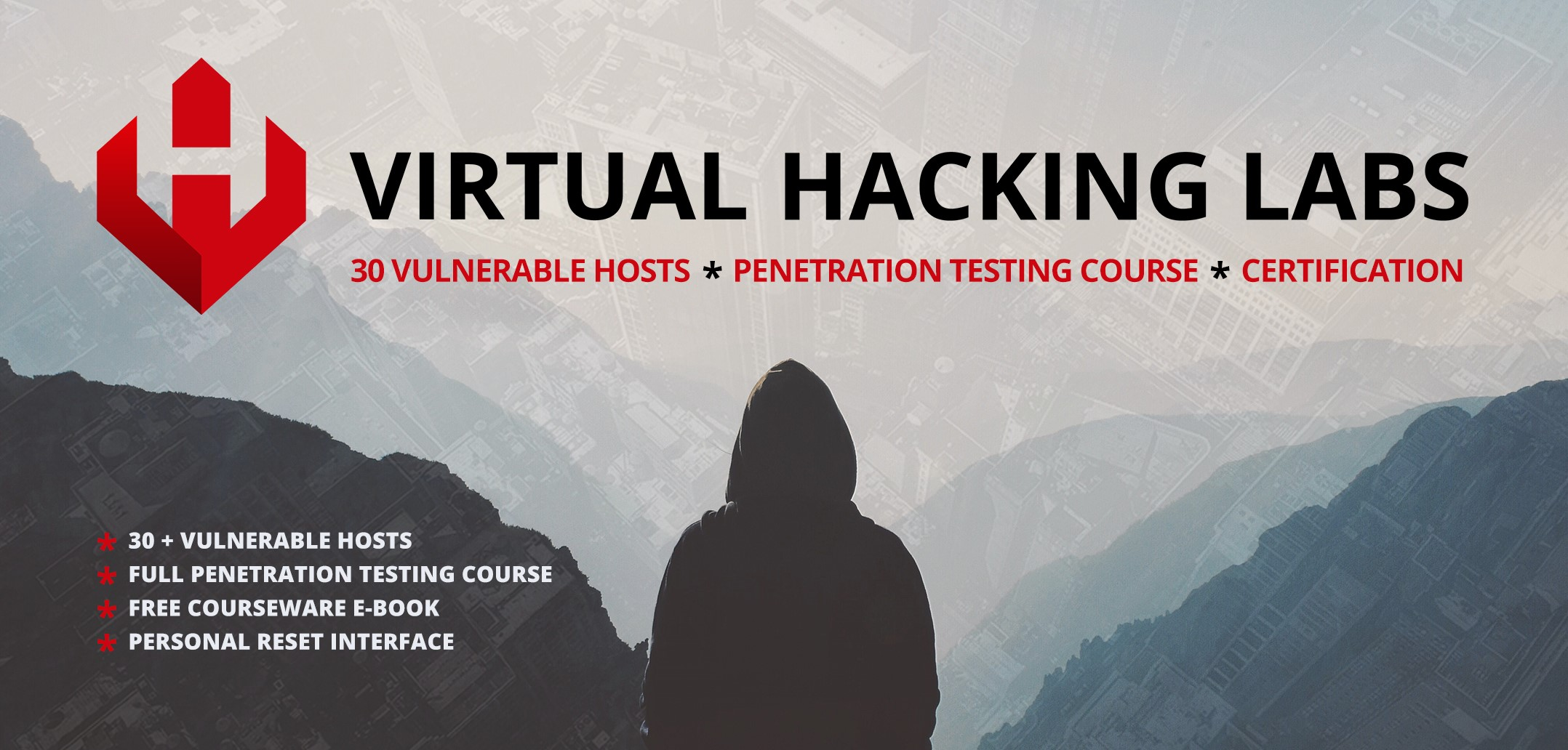 Hacking Tutorials - The best Step-by-Step Hacking Tutorials