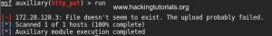 09-Metasploit HTTP PUT
